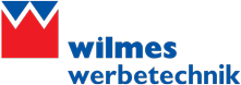 wilmes werbetechnik in Hamm
