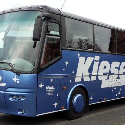 Kiese Bus